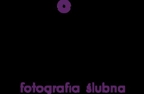 Fotografia ślubna wrocław